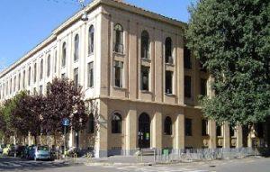 Scuola Primaria Pietro Micca