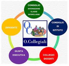 logo-organi-collegiali