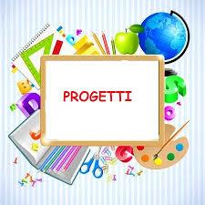 immagine-progetti