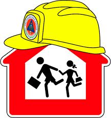 logo_emergenza_scuola