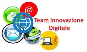 logo_team_digitale