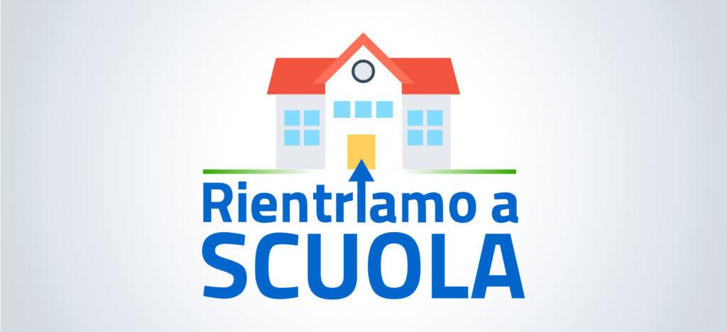logo_rientriamoascuola