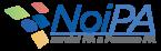 logo_NoiPa