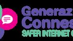 logo_generazioni_connesse