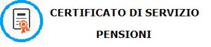 ICO_CERTIFICATO