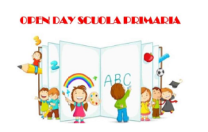logo_openday_primaria