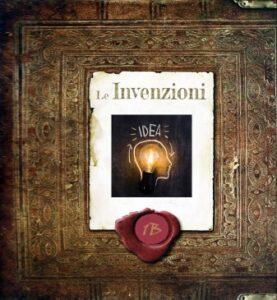 Expo delle invenzioni