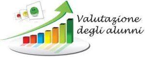 logo_valutazione