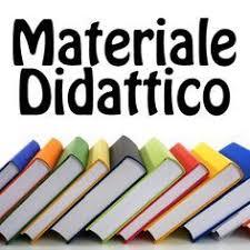 logo_materiale_didattico