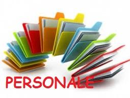 logo_personale