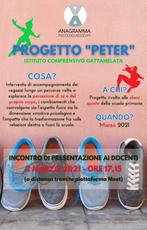 Locandina_progetto_Peter