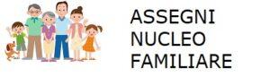 ICO_NUCLEO_FAMILIARE