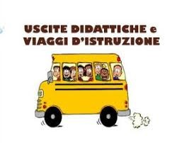 logo_uscite_didattiche