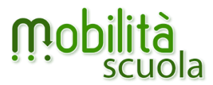 logo_mobilità