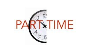 logo_part_time