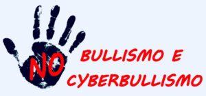 logo_stop_bullismo_cyberbullismo