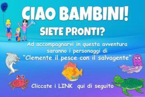 locandina_ciao_bambini